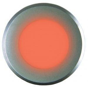 base-frontal-amber