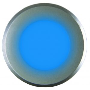 base-frontal-blau