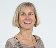 Susanne_Richter